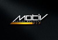 MOTIV VIP Opole