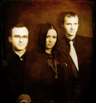 Zespół weselny Toruń