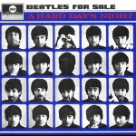 Beatles For Sale - Cover Band Warszawa