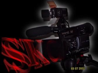 Zobacz, skorzystaj, miej swoje zdanie  www.skca.com.pl  Podkowa Leśna