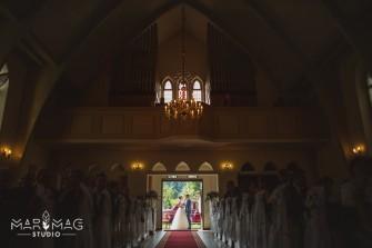zdjęcia ślubne Wałbrzych i okolice