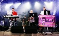 Zesp� muzyczny SeLaVi Lubart�w