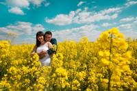 Fotografia ślubna - promocja! Chorzów