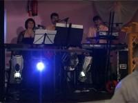 Zespół Muzyczny Vector z Węgrowa Węgrów