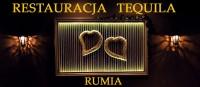Restauracja Tequila Rumia