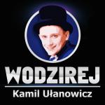 Wodzirej Kamil U�anowicz + Dekoracja sal �wiat�em Suwa�ki