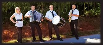 coolpa-band Leżajsk