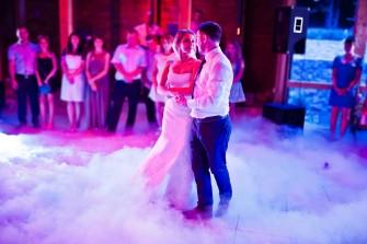 Zespół na wesele HitMaker Ziębice