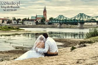 KtStudio - filmowanie i fotografia Bydgoszcz