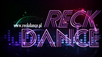RECK DANCE Zespół Muzyczny z Wyszkowa Wyszków