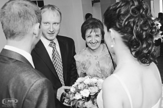 Fotografia ślubna i okolicznościowa Aleksandrów Łódzki