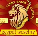 Lemix Band Lublin Lublin