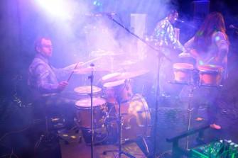 Juko Band Warszawa