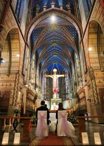 Katedra Włocławek  Poznań