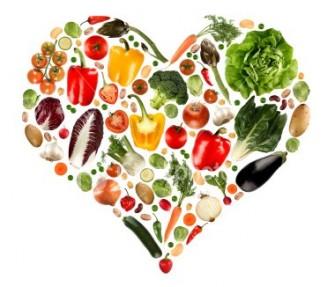 Catering dietetyczny fitway , dieta z dostaw� Pozna�