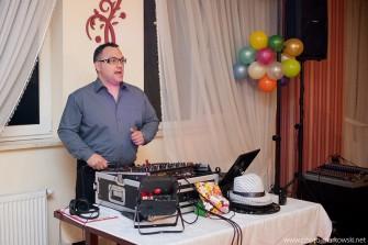 DJ TEAM Międzyrzecz