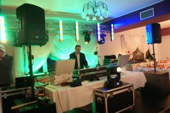 DJ Rafał Malanów