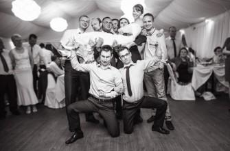 zdjęcia wesele Łomża