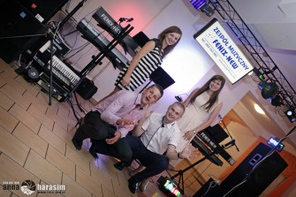 Zespół Fenix-New Międzyrzec Podlaski