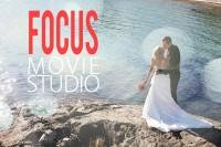 FOCUS MOVIE STUDIO Videofilmowanie Wrocław Wałbrzych