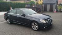 Mercedes do ŚLUBU! SPRAWDZ  Wieliczka