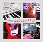 Zesp� Fair Play Olsztyn, I�awa, Ostr�da, Lubawa
