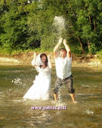 wideofilmowanie Gorlice, Jasło, Krosno, fotografia ślubna