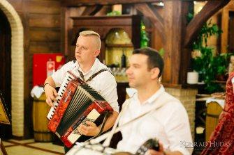 Zespół muzyczny ALIBI Lubartów lubelskie Lublin