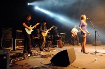 Koncert Częstochowa