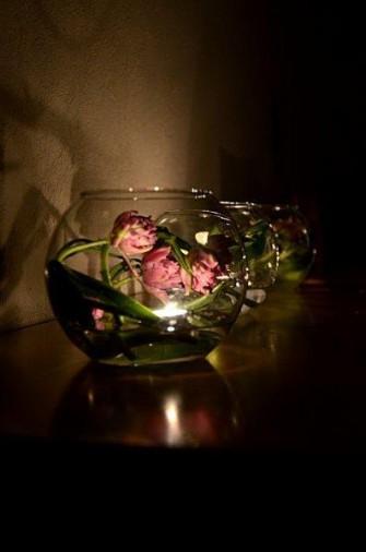 Moje kwiatostany Warszawa
