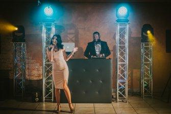 EVENTINO Wedding & Event, Szukasz efektu WOW na swoje wesele ? Świętochłowice