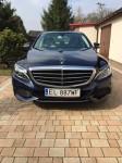 Nowy Mercedes do �lubu- NAJTANIEJ ��d�