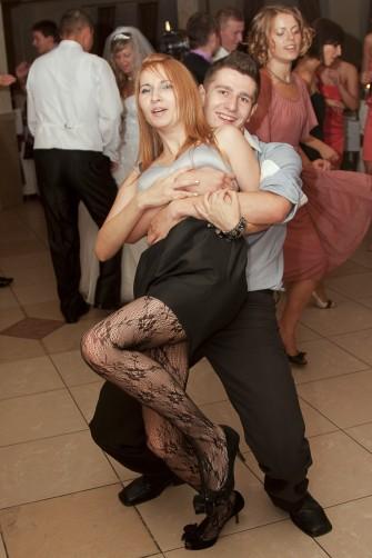 Wyjątkowe zdjęcia ślubne ... i nie tylko Lublin