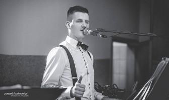 Zespół muzycznny DIODA Ostrzeszów