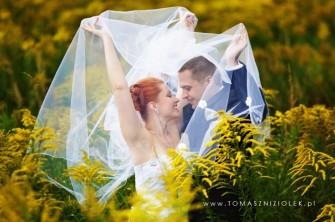 FOTOGRAFIA Tomasz Niziołek www.tomaszniziolek.pl Legnica