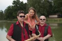 Zespół Muzyczny Trio KSJ  Tarnowskie Góry