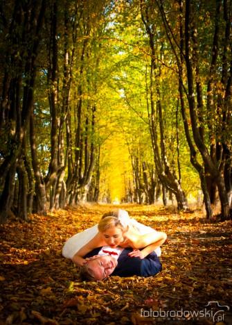 Foto Brodowski - Fotografia �lubna �elech�w