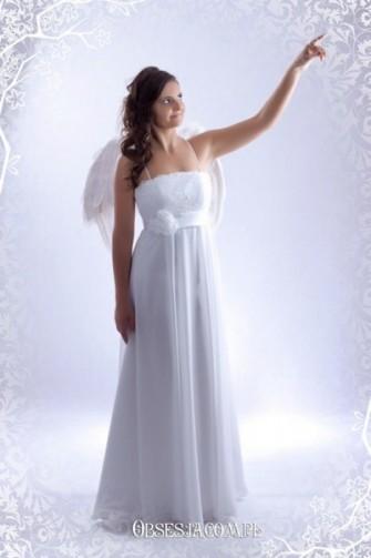 SUKNIA ANGEL KOLEKCJA DELICAT Tarn�w