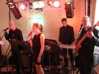 Led Wesselin - zespół na wesele Lublin