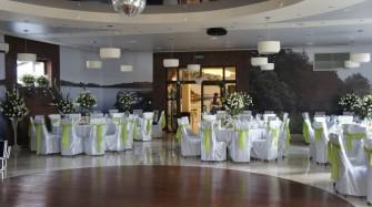 Hotel Mazurskie Marzenie, wesele marze� Koz�owo