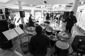Zespół muzyczny Aplauz 100% na żywo Ciechanów
