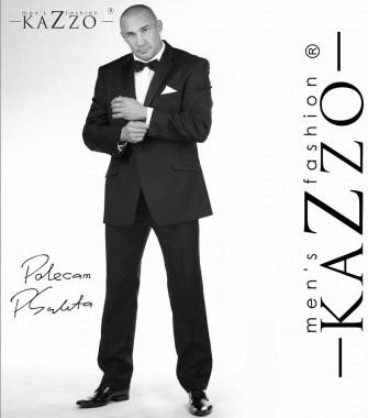 kazzo-garnitury Ostr�da