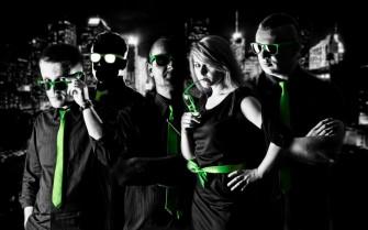 Zespół Zieloni Lublin
