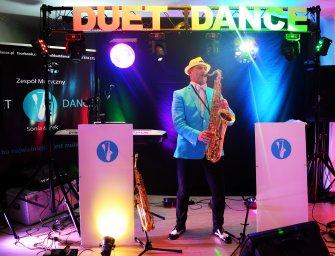 DUET DANCE- ZŁOTY ŚRODEK NA TWOJE WESELE Żory