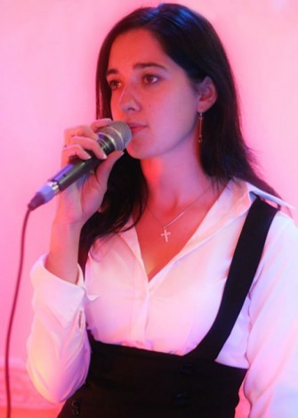 Ilona Przeworsk