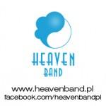 Zesp� muzyczny Heaven Pozna�