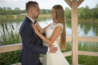 MG FOTO Marcin Górski Kłodzko