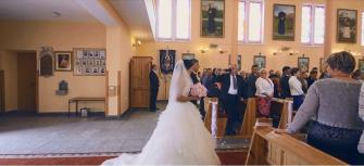 FILMOWANIE WESEL BYDGOSZCZ TORUŃ NAJWYŻSZA JAKOŚĆ Bydgoszcz