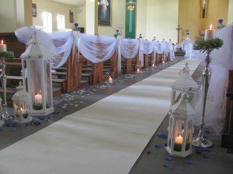 miEJSce orgznizacji wesel Wałcz