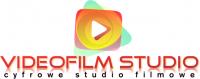 VideoFilm Studio Tarnów Dębica
